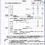 建設廃棄物処理委託契約書エクセル様式ダウンロード