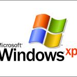 XPから7へ